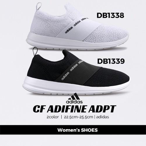 adidas アディダス CF ADIFINE ADPT DB1338/DB133...