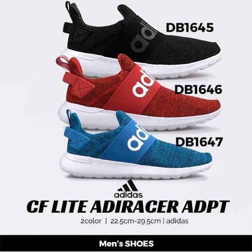 adidas アディダス CF LITE ADIRACER ADPT DB1645...