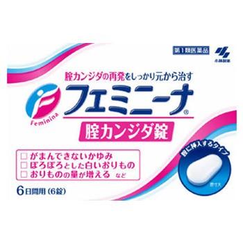 【第1類医薬品】【セルフメディケーション税制控...