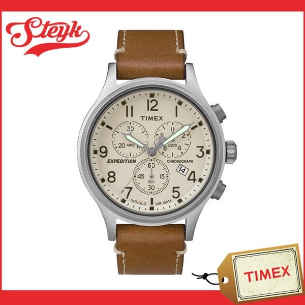 TIMEX-TW4B09200 タイメックス 腕時計 TW4B09200 ...