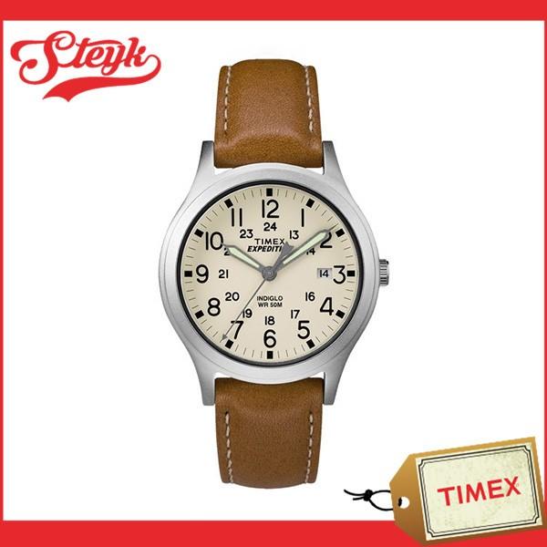 TIMEX-TW4B11000 タイメックス 腕時計 TW4B11000 ...