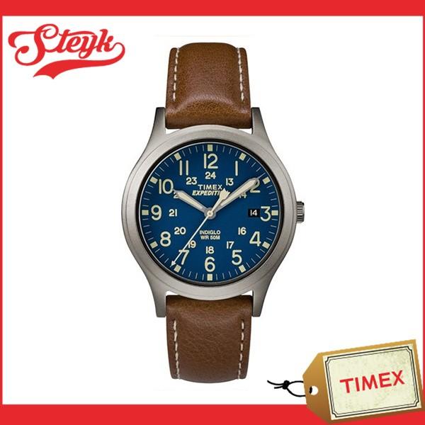 TIMEX-TW4B11100 タイメックス 腕時計 TW4B11100 ...