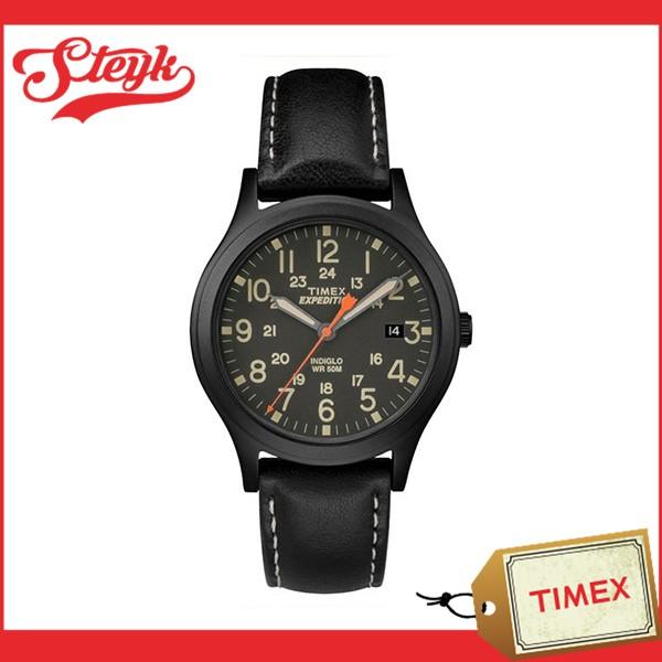 TIMEX-TW4B11200 タイメックス 腕時計 TW4B11200 ...