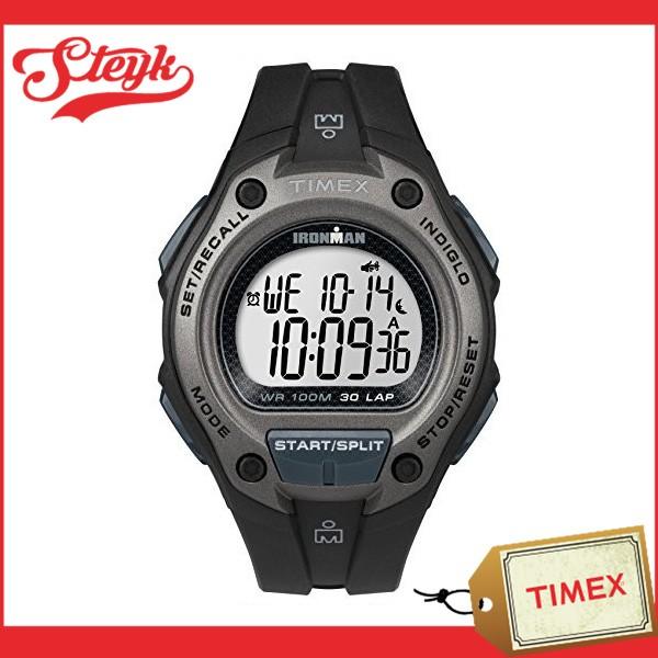 TIMEX-TW5M13900 タイメックス 腕時計 TW5M13900 ...