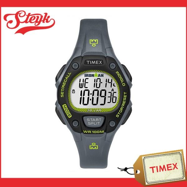 TIMEX-TW5M14000 タイメックス 腕時計 TW5M14000 ...