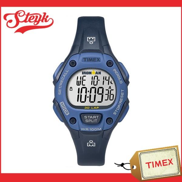 TIMEX-TW5M14100 タイメックス 腕時計 TW5M14100 ...