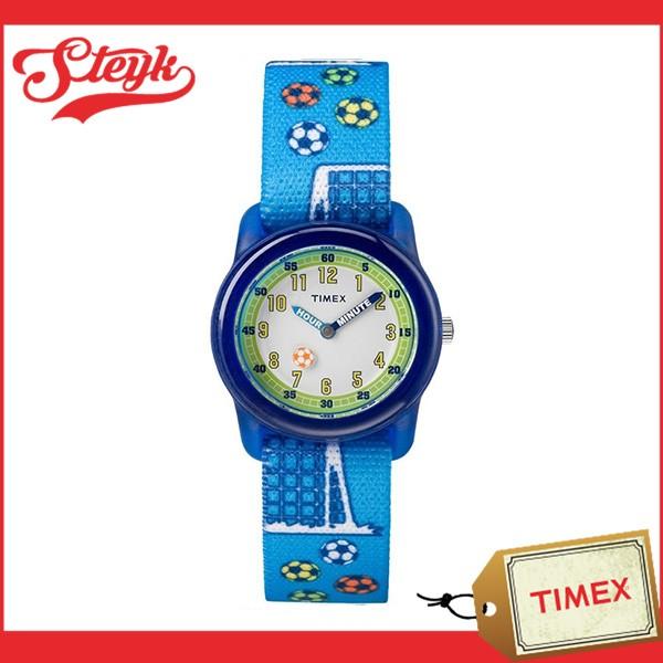 TIMEX-TW7C16500 タイメックス 腕時計 TW7C16500 ...