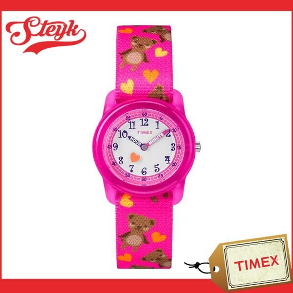 TIMEX-TW7C16600 タイメックス 腕時計 TW7C16600 ...