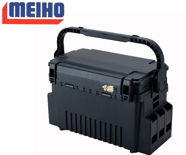 MEIHO(メイホウ) ランガンシステムボックス VS-...