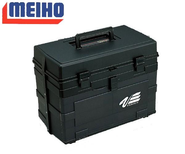 MEIHO(メイホウ) VS-8010 タックルボックス