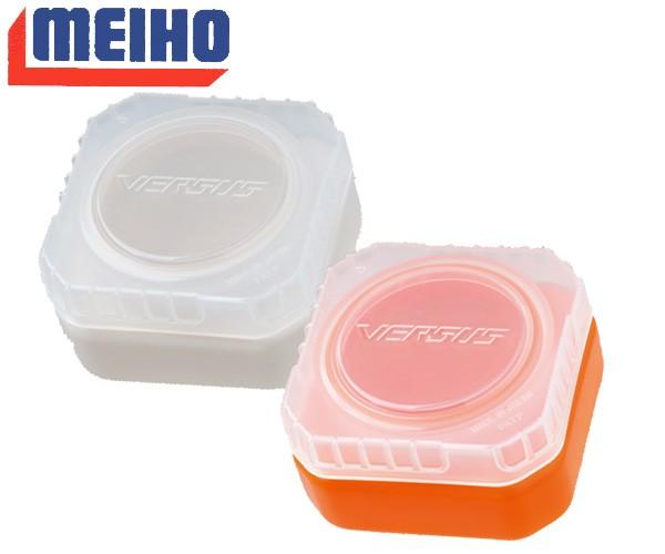 MEIHO(メイホウ) VS-L425 リキッドパック エサ...