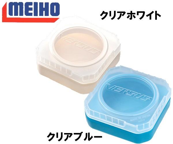 MEIHO(メイホウ) VS-L430 リキッドパック エサ...