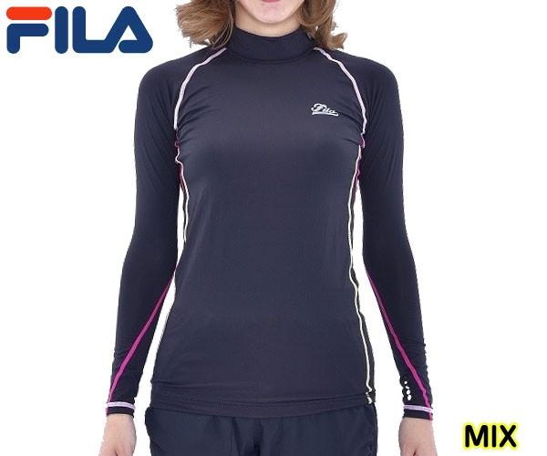 FILA(フィラ) 445-406  フィットネス スポーツジ...