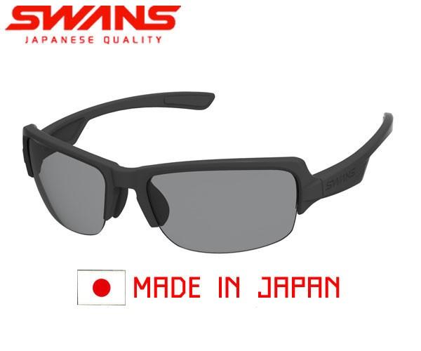 SWANS(スワンズ) DF-0001 MBK【送料無料(北海...