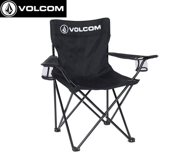 VOLCOM(ボルコム) D67117JA STONE BEACH CHAIR(...