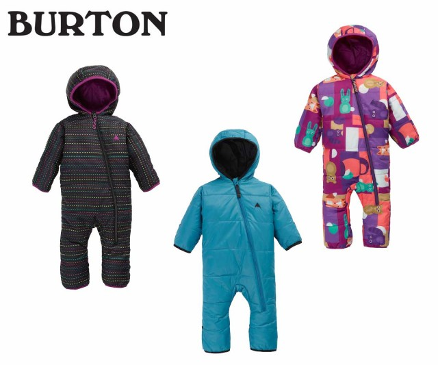 "BURTON(バートン) 17/18""#17148101Minishred Bu..."