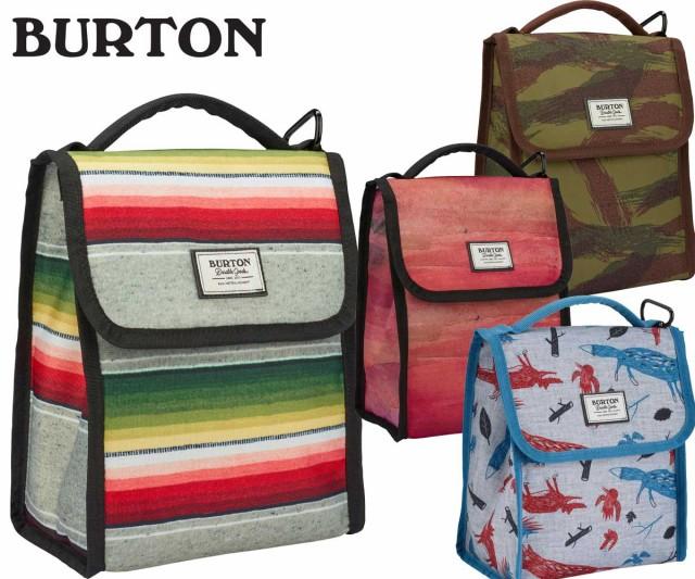"""BURTON(バートン) 17/18""""#17305102Lunch Sack ..."""