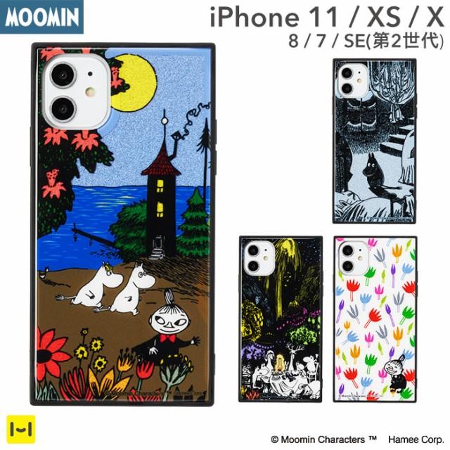 iphone11 ケース iphone xs iphoneSE 第2世代 iph...