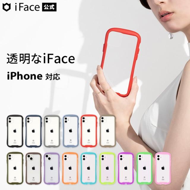 iFace 公式 スマホケース iPhone13 13pro 13mini ...