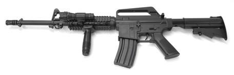 バイオBB弾 単品販売 アメリカ軍 モデルガン エア...