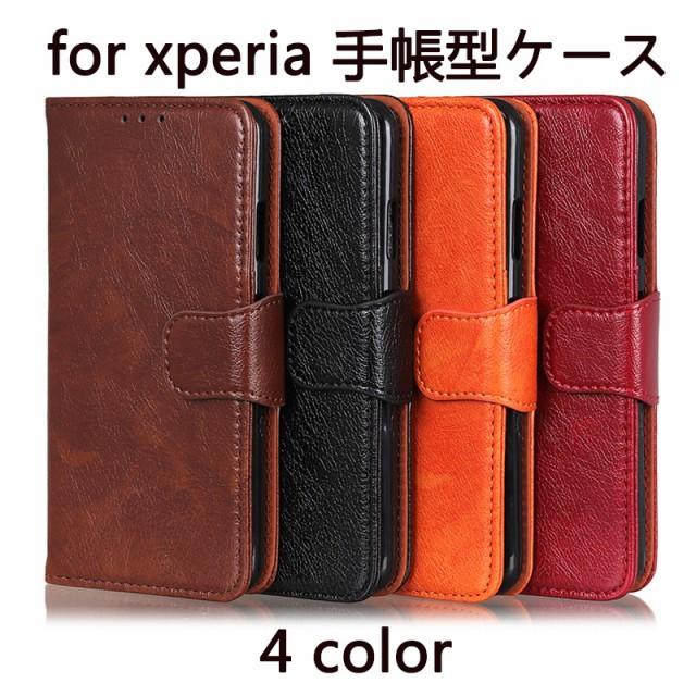 au携帯カバーxperia5 II スマホケース xperia 5 s...