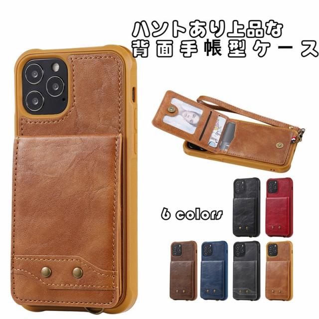 スマホケース iphone 10r ケース 手帳型 スマホケ...