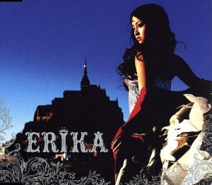 【中古】 FREE/ERIKA(沢尻エリカ)