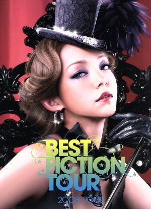 【中古】 namie amuro BEST F...