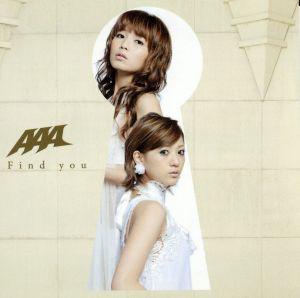 【中古】 Hide−away(DVD付B)/A...