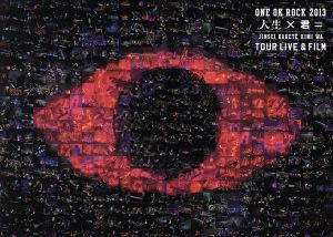 """【中古】 ONE OK ROCK 2013""""人..."""