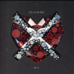 【中古】 【輸入盤】77−1X3−00/Jun...