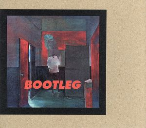 【中古】 BOOTLEG(映像盤)(初回生産限...