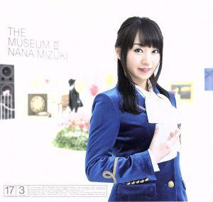 【中古】 THE MUSEUM III(Blu−r...