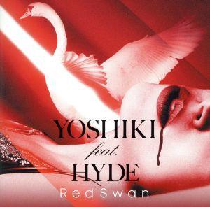 【中古】 Red Swan(YOSHIKI f...