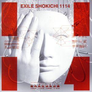 【中古】 1114/EXILE SHOKICH...