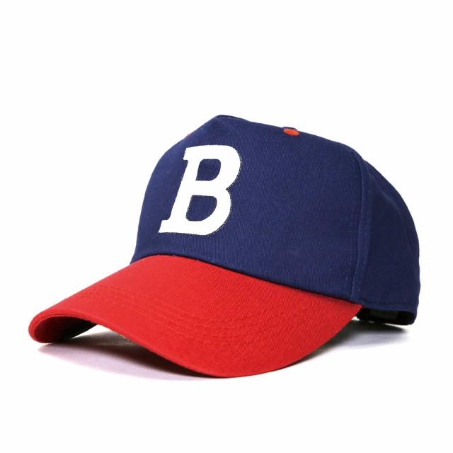 BIGWATCH正規品 大きいサイズ メンズ 帽子 コット...