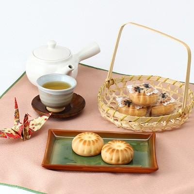 和菓子 和菓子 お取り寄せ和菓子 sweets 菊之寿 5個入 ロングセラー 人気焼菓子 ポイント消化