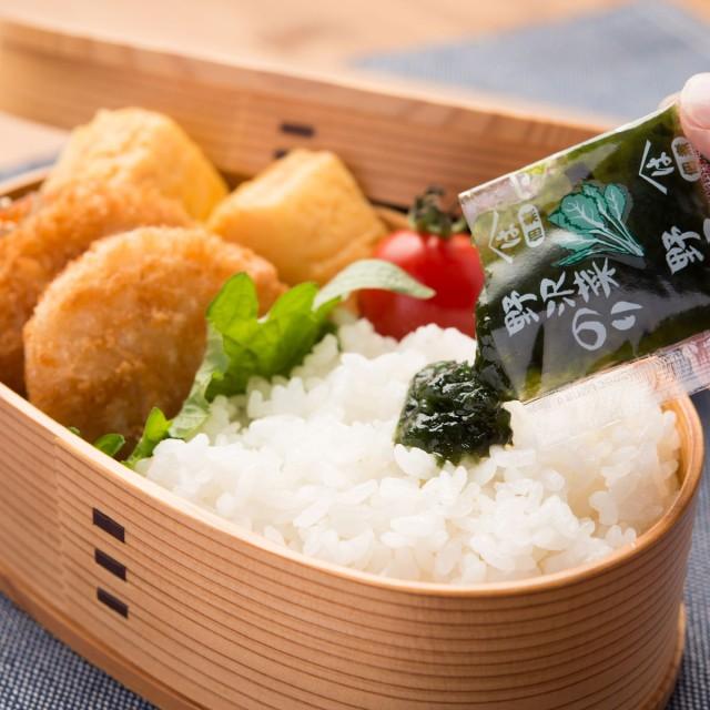 佃煮 小豆島 醤油蔵の佃煮 3種 20個 海苔の佃煮 ...
