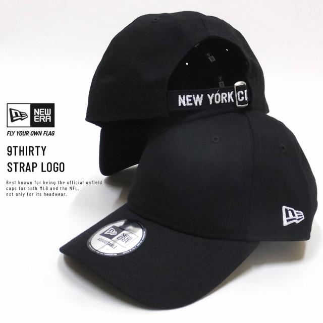 限定セール ニューエラ キャップ 帽子 NEW ERA 9T...