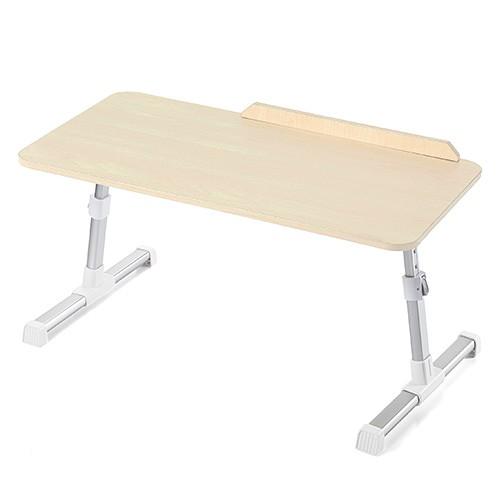 折りたたみ ローテーブル 高さ・角度を調整 ロー...