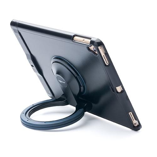 【送料無料】iPad セキュリティーケース 9.7イン...