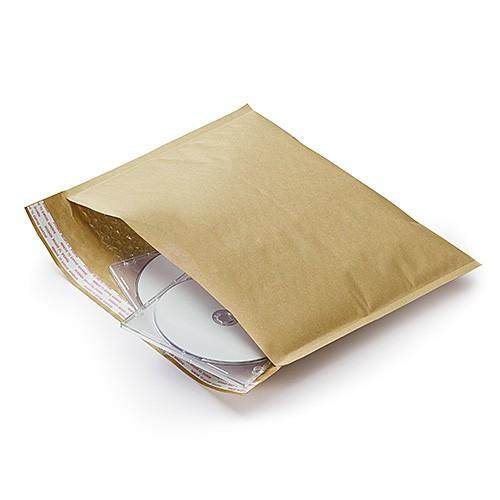 クッション封筒 B5収納サイズ 50枚セット 封かん...