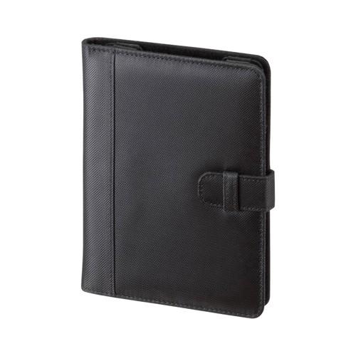 手帳型 タブレットケース 7インチ タブレット用 ...