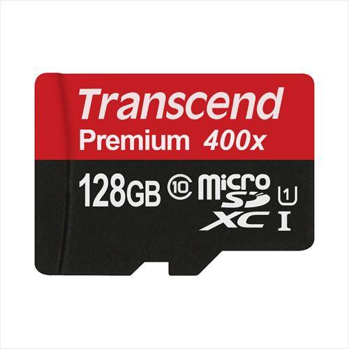 【送料無料】microSDカード 128GB Class10 UHS-I...