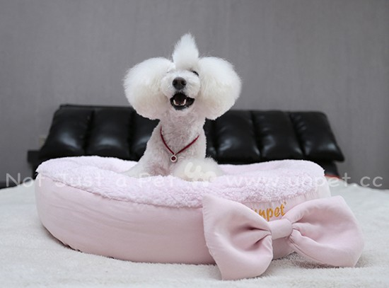 犬 猫 ペット ベッド マット クッション 可...