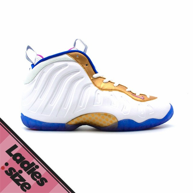 premium selection aad10 268d3 ナイキ NIKE スニーカー エア フォームポジット 1 AIR FOAMPOSITE ONE PEANUT BUTTER & JELLY (GS)  644791-103 日本未発売|au Wowma!(ワウマ)