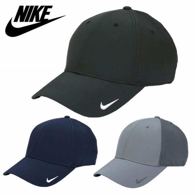 NIKE ナイキ  キャップ メンズ レディース 帽子 N...