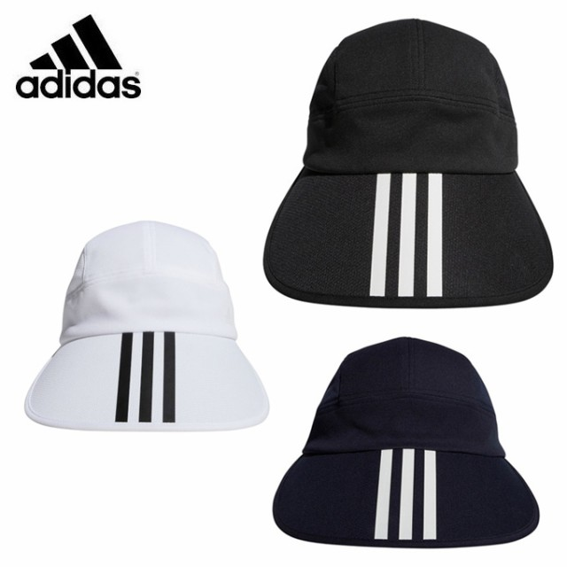アディダス キャップ 帽子 レディース UV CAP GOT...