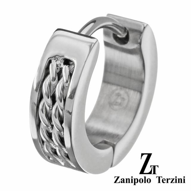 zanipolo terzini (ザニポロタルツィーニ) ハーフ...