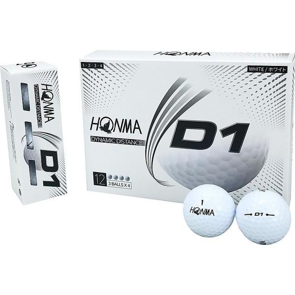 その他のブランド/ゴルフ HONMA 20D1 BT2001 LOW ...